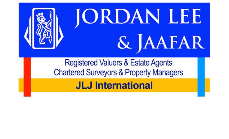 Jordan Lee & Jaafar Sdn Bhd