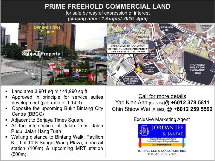 Land-FOR-SALE-Jln-Imbi